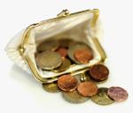 budget-small