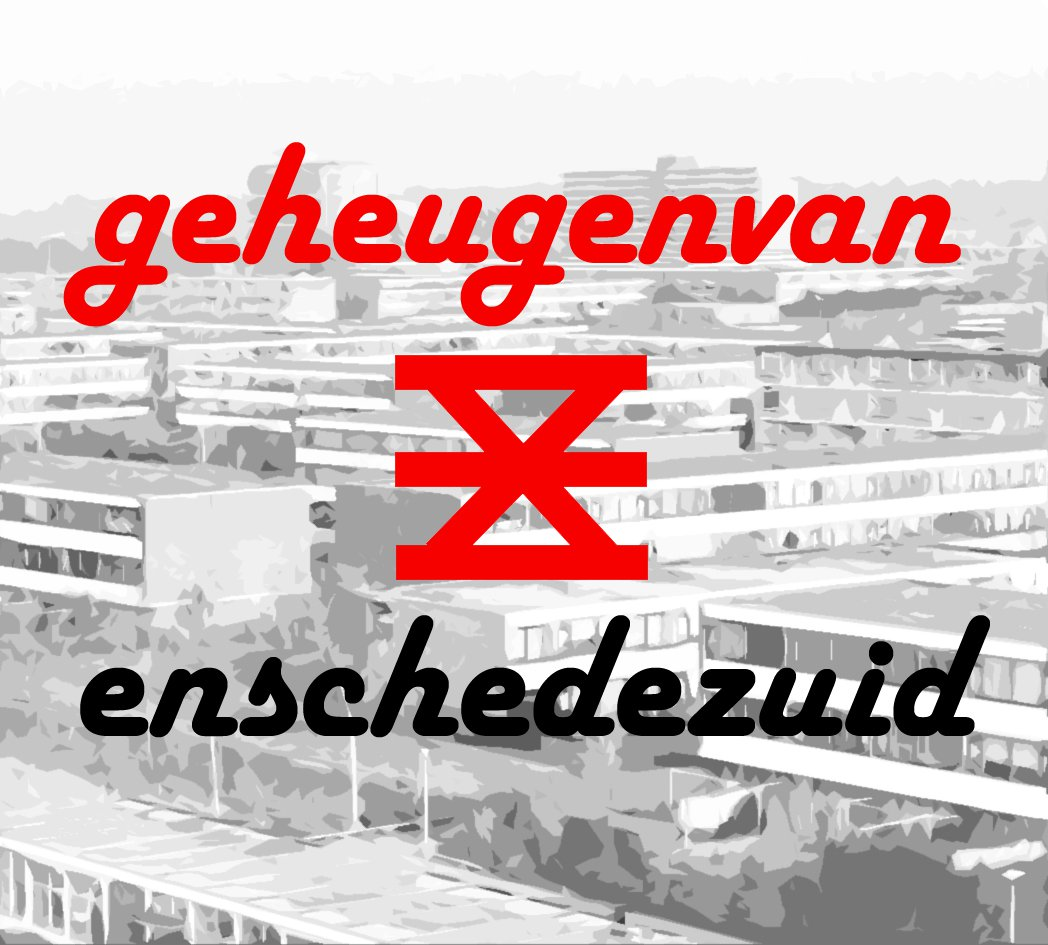 geheugenvanenschedezuid-logo