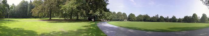 wesselerbrinkpark