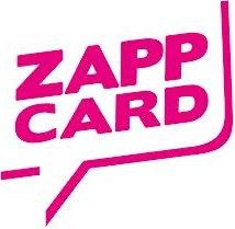 zappcard