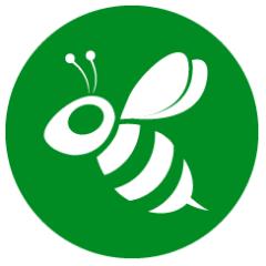 greenbees