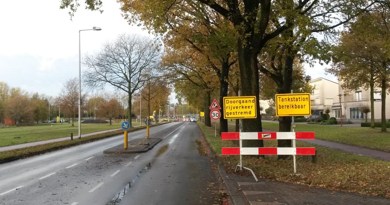 broekheurnerrondweg1