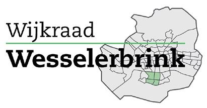 wijkraad-logo1