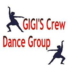 Gigis2