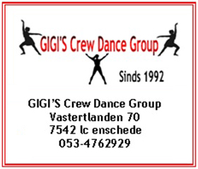 Gigi-logo