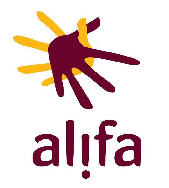 alifa2