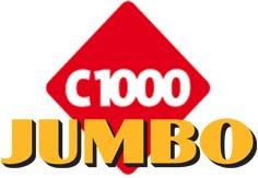 C1000Jumbo