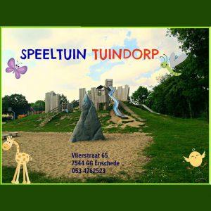 tuindorp2