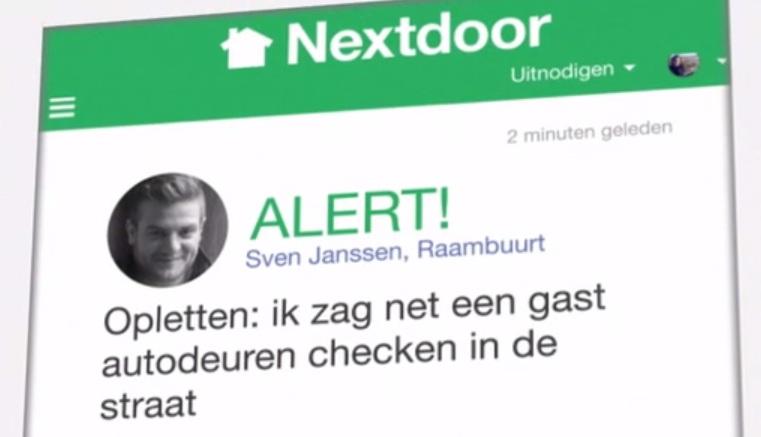 nextdoor0