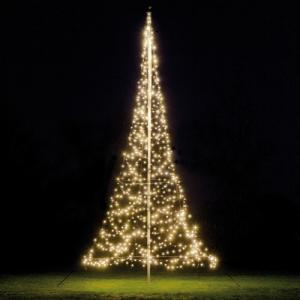 Ook In Jouw Buurt Een Duurzame Kerstboom Wesselerbrink